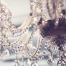 chandelier by etoile