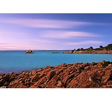 Dunsborough - Western Australia  Photographic Print