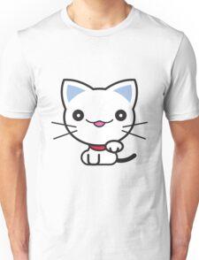 Maro cat Unisex T-Shirt