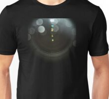 Speckled Unisex T-Shirt