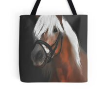 ...the Gale...... Tote Bag