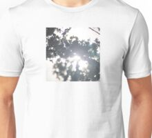 By The Light Of The Sun #2 Unisex T-Shirt