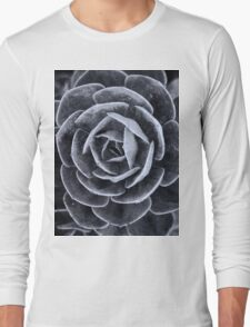 Something Different Long Sleeve T-Shirt