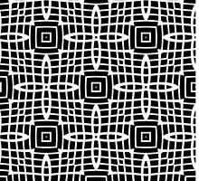 Maze by annumar