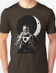 The Midnighter - Exclusive! T-Shirt