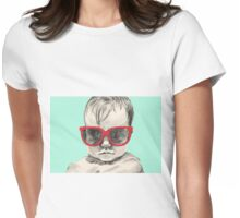 Cool Baby T-Shirt