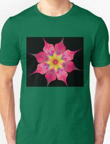 Song of a Flower T-Shirt