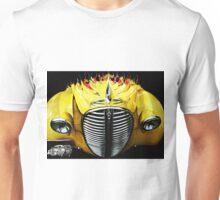 Flamin 38 Unisex T-Shirt