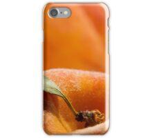 The Fuzz iPhone Case/Skin