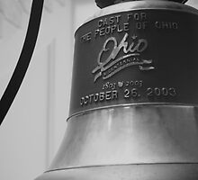 Ohio Statehouse- Bell by ZamirasSong