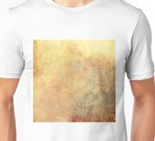 Abstract XVII Unisex T-Shirt