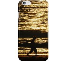 Cullen Bay Play iPhone Case/Skin