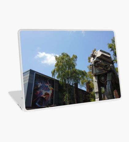 Star Tours ATAT- Hollywood Studios  Laptop Skin