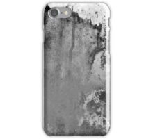 Abstract XV iPhone Case/Skin