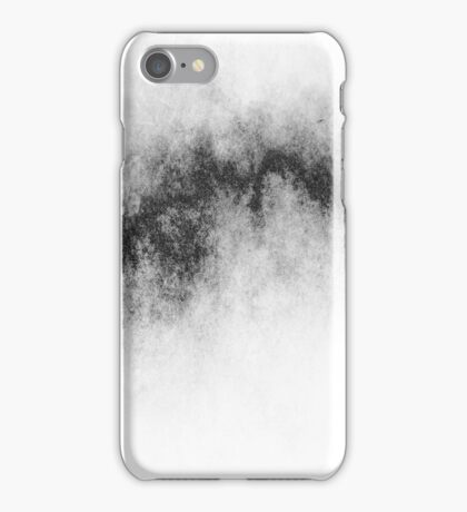 Abstract XIV iPhone Case/Skin