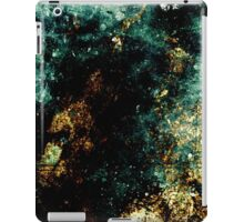 Abstract XIII iPad Case/Skin