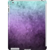 Abstract XII iPad Case/Skin