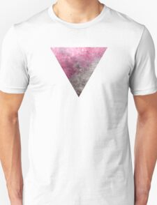 Abstract VIII Unisex T-Shirt