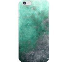 Abstract IX iPhone Case/Skin