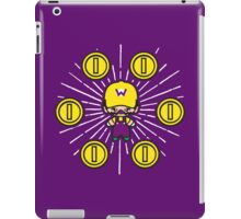 Bad Plumber iPad Case/Skin