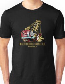 Waltersburg Shovel Company Unisex T-Shirt