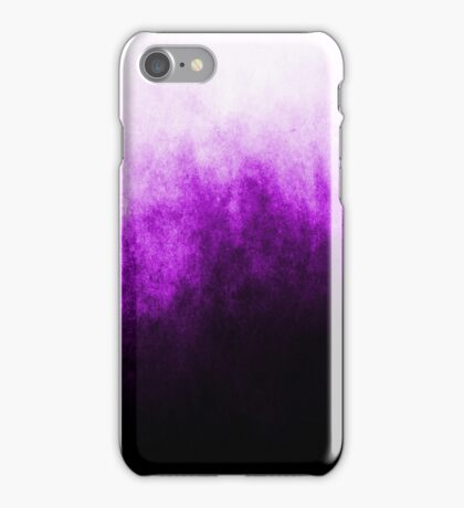 Abstract VII iPhone Case/Skin