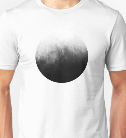Abstract IV Unisex T-Shirt