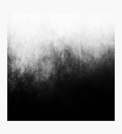 Abstract IV Photographic Print