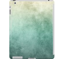 Abstract I iPad Case/Skin