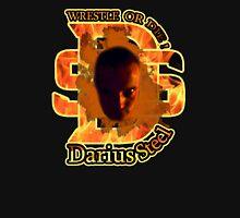 Darius Steel T - Shirt Unisex T-Shirt