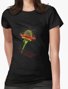 Frazzled T-Shirt