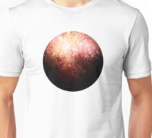 Abstract II Unisex T-Shirt