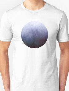 Abstract III T-Shirt