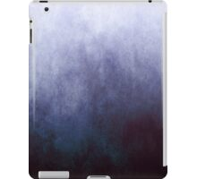 Abstract III iPad Case/Skin