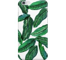 Juicy summer iPhone Case/Skin