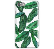 Juicy summer iPhone Case/Skin