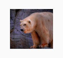 Debbie-The Oldest Polar Bear Unisex T-Shirt