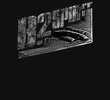 B-2 Spirit Unisex T-Shirt