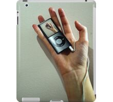 Other Than The Other iPad Case/Skin