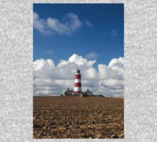 Happisburgh Lighthouse uk Kids Clothes