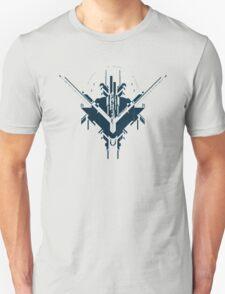 Abstract 01 T-Shirt