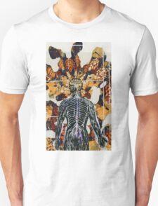 MIND BOMB T-Shirt
