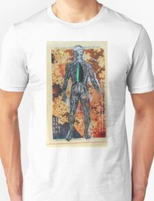 MAGIC BIOLOGY T-Shirt