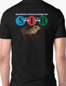 Lab Unisex T-Shirt