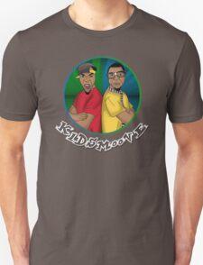 Kidsmoove T-Shirt