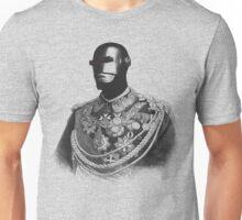 General Electric Unisex T-Shirt