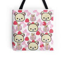 My Sweet Korilakkuma Tote Bag
