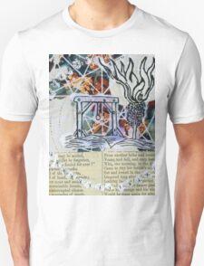 HANGMAN 2 T-Shirt