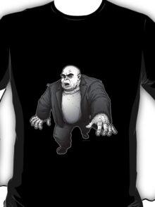 It's Lobo! T-Shirt