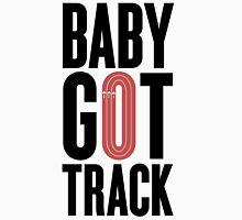 Baby Got Track T-Shirt